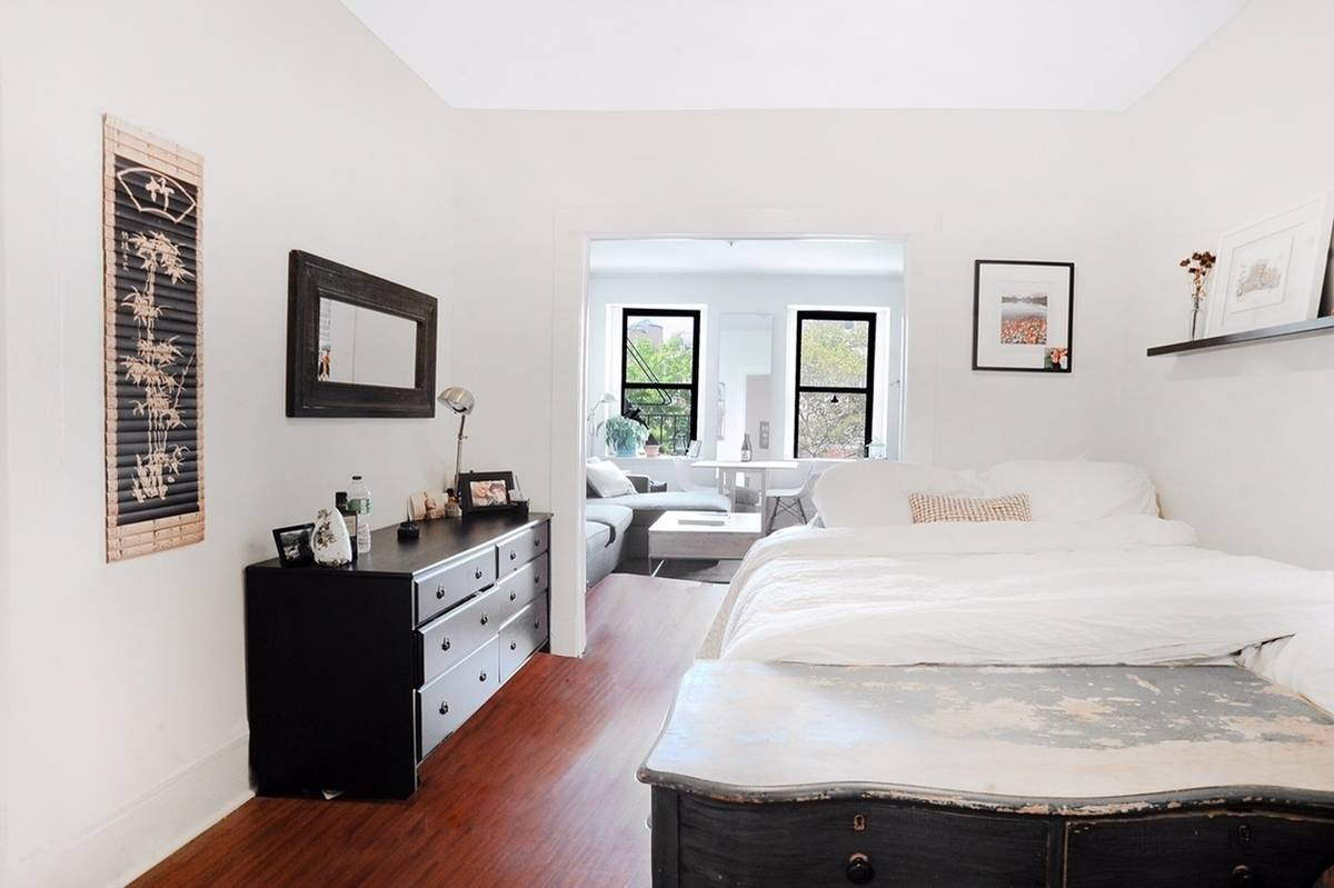 Apartments for rent no credit check required for No broker fee apartments nyc