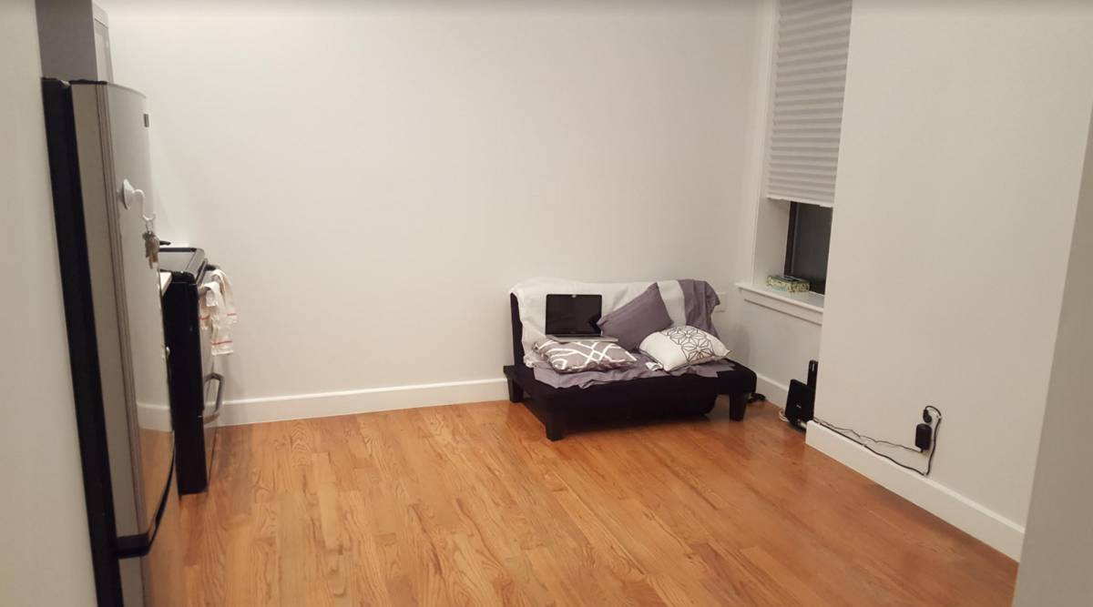 Padspin rent 100 no broker fee apartments nyc for No broker fee apartments nyc